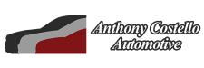 Anthony Costello Automotive