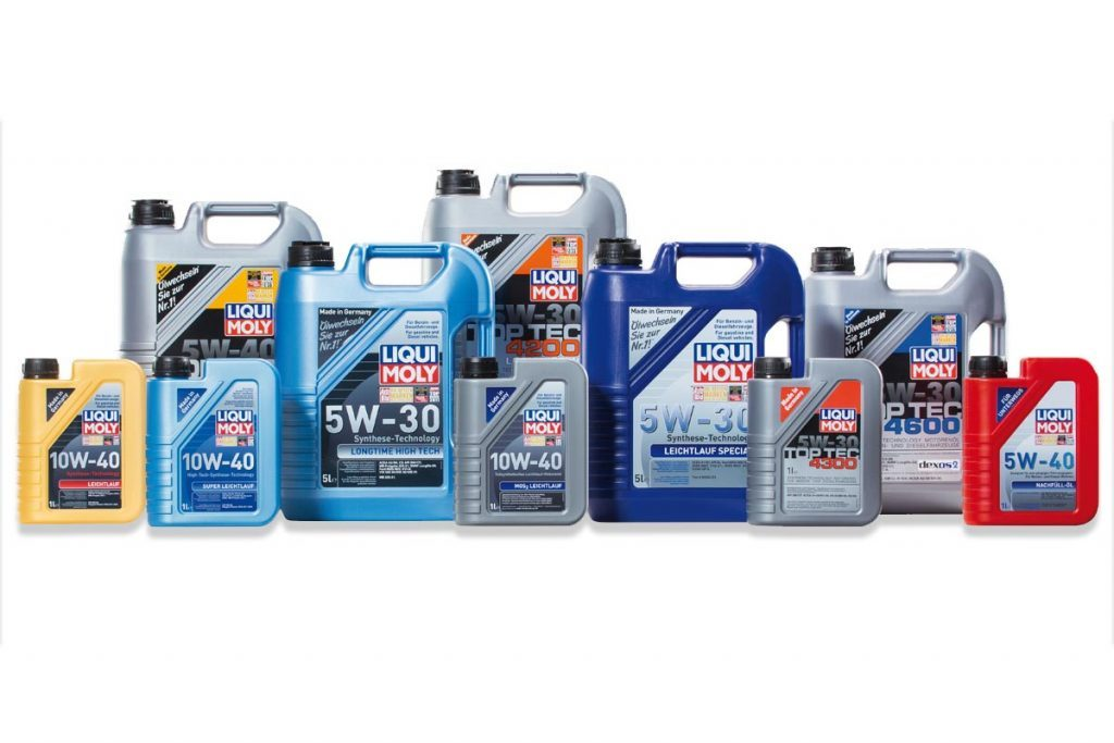 images/news/148/3523/liqui-moly-euromechanica-oil-grades-and-what-do-they-mean-cover-e1533537927361.jpg