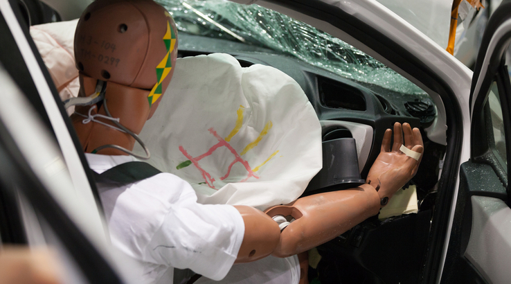 images/news/6753/4459/shutterstock-car-crash-test-dummy-738x410.jpg
